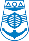 Дунавски драгажен флот
